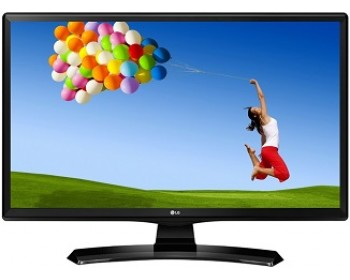 LG MONITOR TV 22MT49VF-PZ