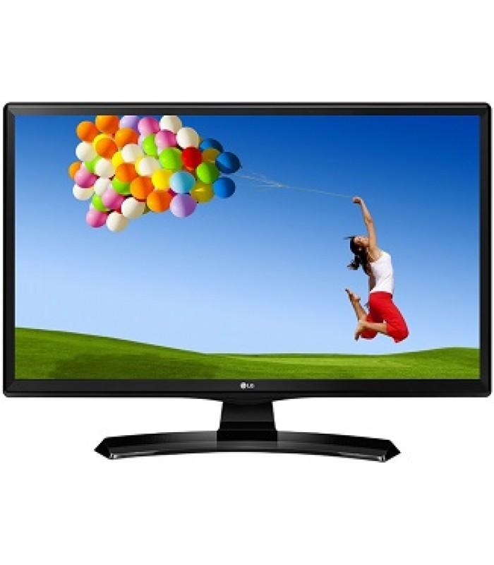 LG MONITOR TV 22MT49VF-PZ