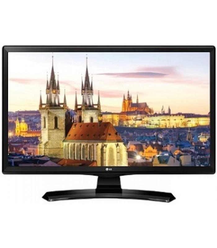 LG MONITOR TV 24MT49VF-PZ