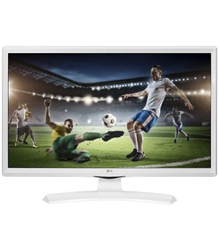 LG MONITOR TV 24MT49VW-WZ