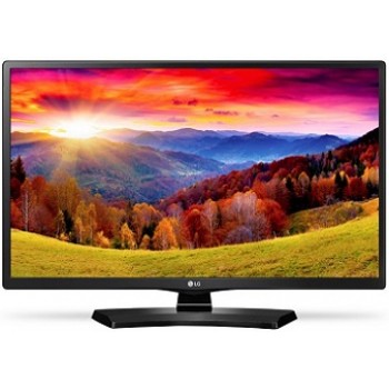 LG MONITOR TV 28MT49VF-PZ