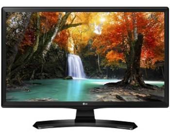 LG MONITOR TV 29MT49VF-PZ
