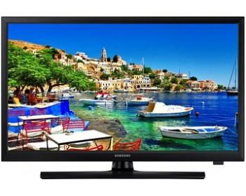 SAMSUNG MONITOR TV LT24E310EW/EN