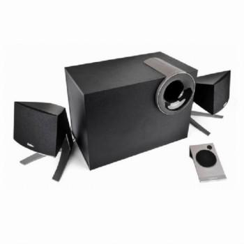 Edifier Speaker M1380 Multimedia Speaker