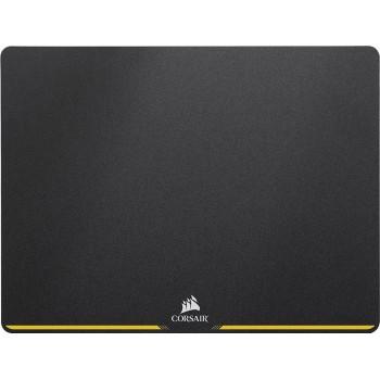 Corsair Mousepad Mm400 Medium CH-9000103-WW