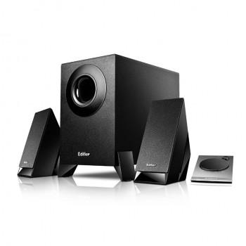 Edifier Speaker M1360 Multimedia Speaker