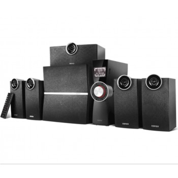 Edifier Speaker C6XD 5.1