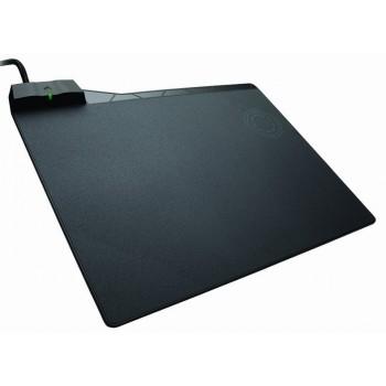 Corsair Wireless Charging Mousepad MM1000 Qi CH-9440022-EU