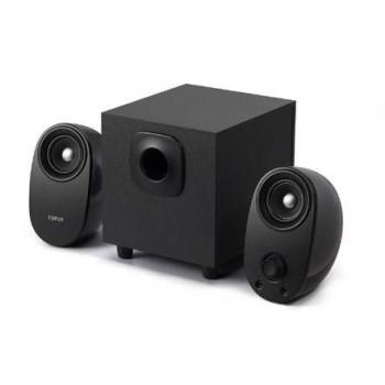 Edifier Speaker M1390 Multimedia Speaker