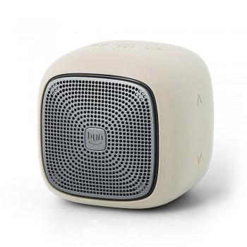 Edifier Φορητό Ηχείο Bluetooth MP200 White