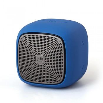 Edifier Φορητό Ηχείο Bluetooth MP200 Blue