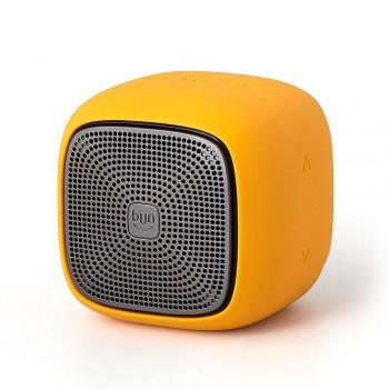 Edifier Φορητό Ηχείο Bluetooth MP200 Yellow