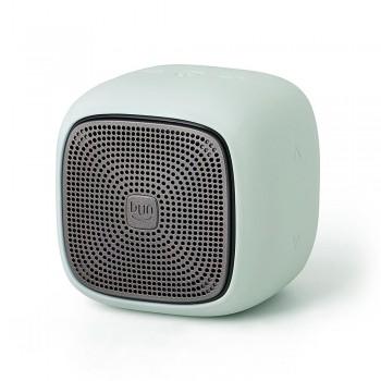 Edifier Φορητό Ηχείο Bluetooth MP200 Light Green