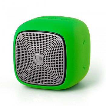 Edifier Φορητό Ηχείο Bluetooth MP200 Green