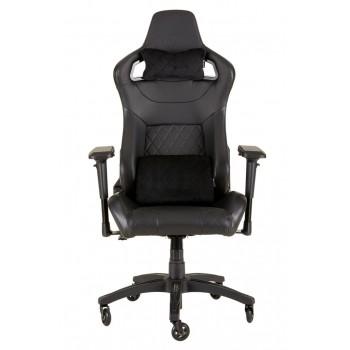 Corsair Gaming Chair T1 Race 2018 Black CF-9010011-WW