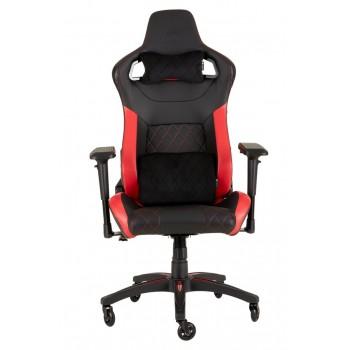 Corsair Gaming Chair T1 Race 2018 Red CF-9010013-WW
