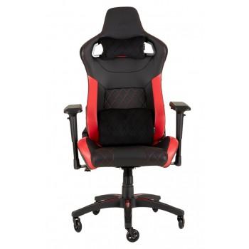 Corsair Gaming Chair T1 Race 2018 RedCF-9010013-WW