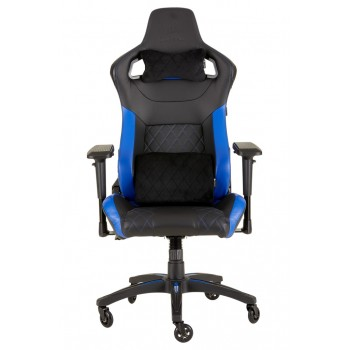 Corsair Gaming Chair t1 Race 2018 Blue  cf-9010014-ww