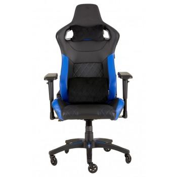 Corsair Gaming Chair t1 Race 2018 Blue cf-9010014-ww