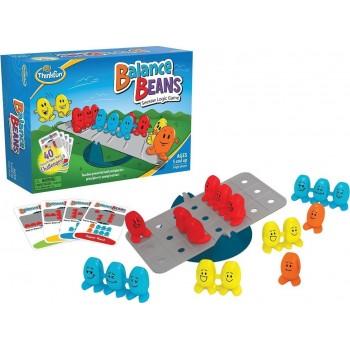 Επιτραπέζιο ThinkFun Balance Beans (001140)
