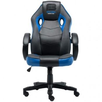Ardistel Gaming Chair Blackfire BFX-603