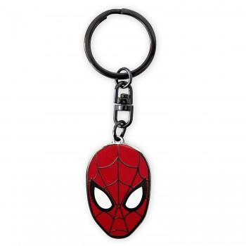 Abysse Marvel - Spiderman Metal Keychain (Abykey166)