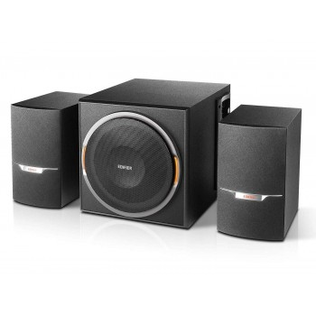 Edifier Speaker XM3BT 2.1 Bluetooth