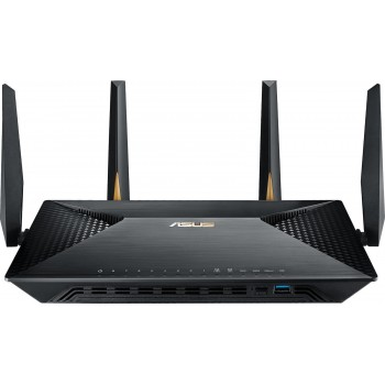 Asus BRT-AC828 - Business Wireless Router (90IG01T0-BM3000)