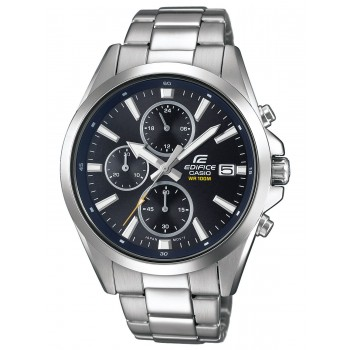 Casio Edifice EFV-560D-1AVUEF