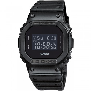 Casio G-Shock DW-5600B-1ER