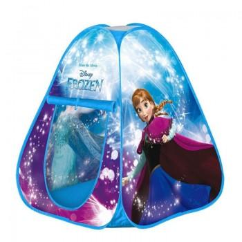 John My Starlight Μαγική Σκηνή με 13 Φωτάκια Led Disney Frozen (75112)