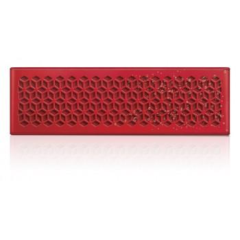 Creative Muvo Mini Wireless Weatherproof Speaker Red (51MF8200AA016)