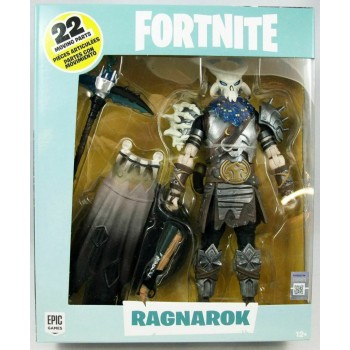 McFarlane Toys Fortnite Action Figure Ragnarok 18 cm MCF10616-9