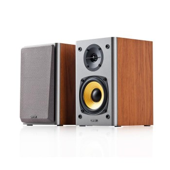 Edifier Speaker R1000T4 Brown