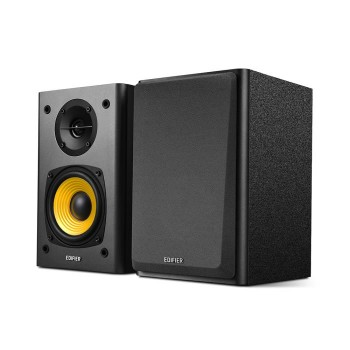Edifier Speaker R1000T4 Black
