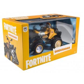 Mcfarlane Toys Fortnite - Quadcrasher  Action Figure Accessory (28cm) (Id10671-8)