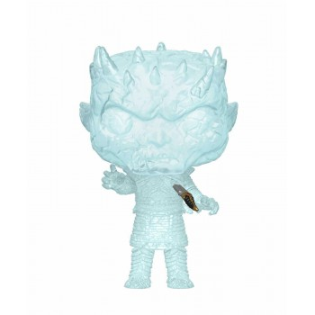 Funko Pop! Game of Thrones - Night King #84 Vinyl Figure