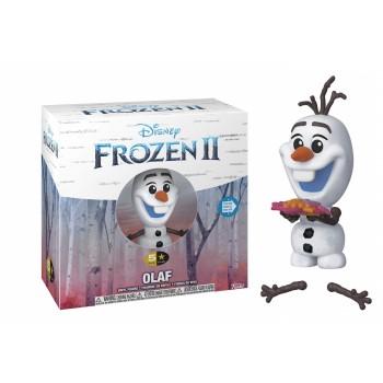 Funko 5 Star: Frozen ii - Olaf Vinyl Figure