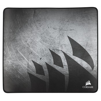 Corsair Mousepad Mm350 xl ch-9413561-ww