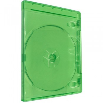 Replacement Case Xbox One
