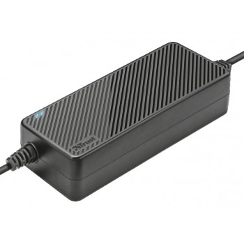 Trust Plug & go 120w Universal Laptop Charger (21751)