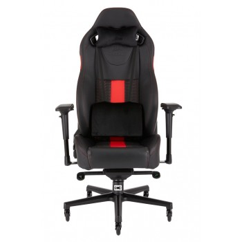 Corsair Gaming Chair t2 Road Warrior Red cf-9010008-ww
