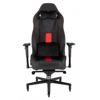 Corsair Gaming Chair t2 Road Warrior Redcf-9010008-ww