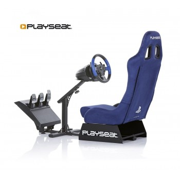 Playseat Gaming Chair Evolution Playstation Edition