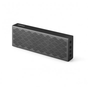 Edifier MP120 Portable Bluetooth Speaker - Iron Gray