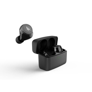 Edifier TWS5 Truly Wireless Stereo Earbuds - Black