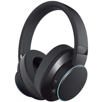 Creative Gaming Headset Sxfi air Black (51ef0810aa000)
