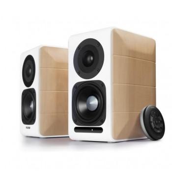 Edifier Active Speaker S880DB Bluetooth
