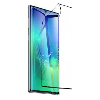 Baseus Tempered Glass Samsung Note 10 Sgsanote10-Kr01, 0.15mm, 2τμχ Sgsanote10-Kr01