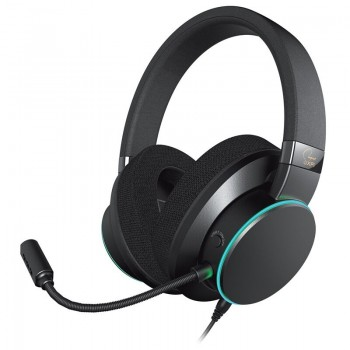 Creative Gaming Headset Sxfi Air C (70GH040000000)